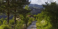 Camino-a-Gorosarri-Bajo-peso