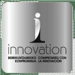 Inovación