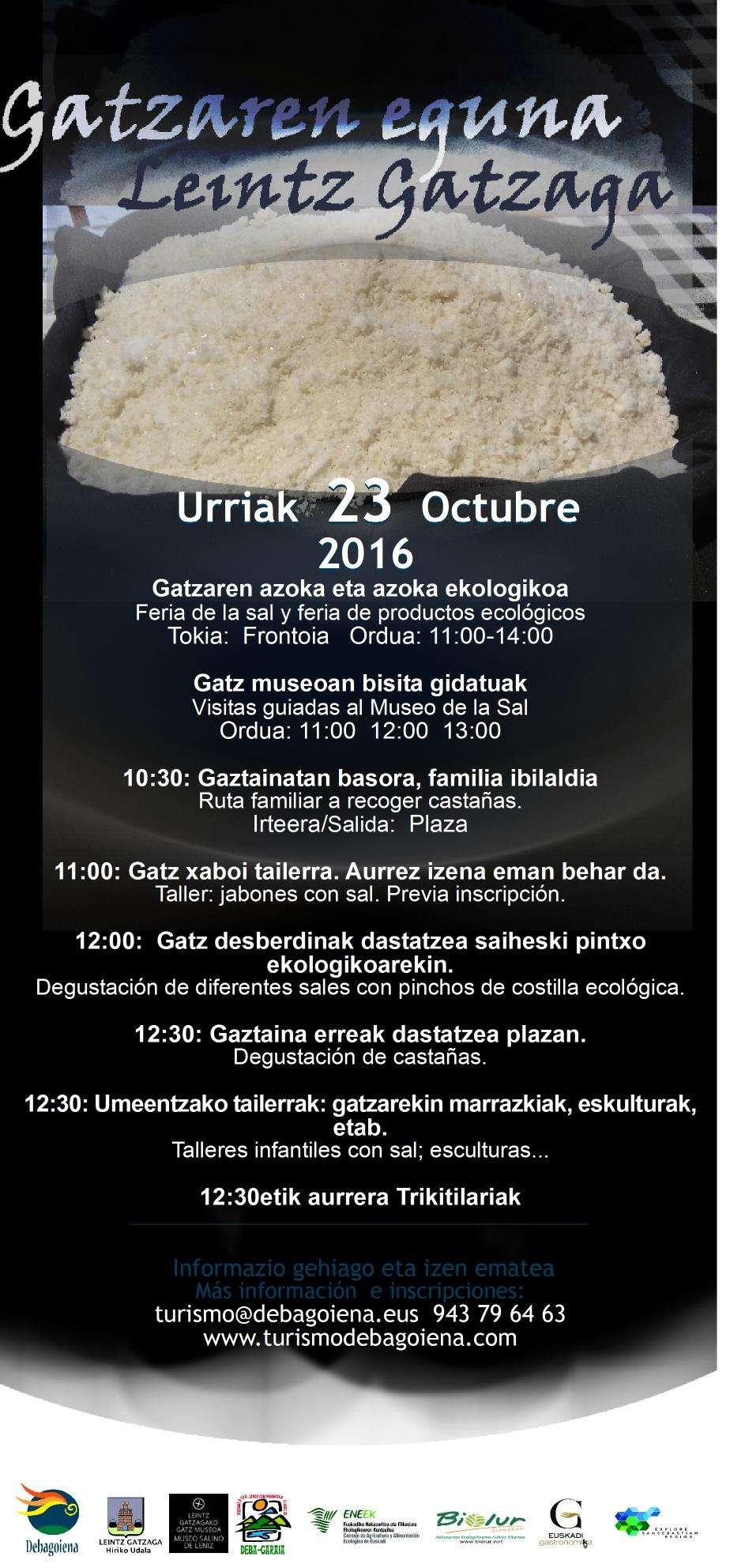 gatzaren_eguna_kartela
